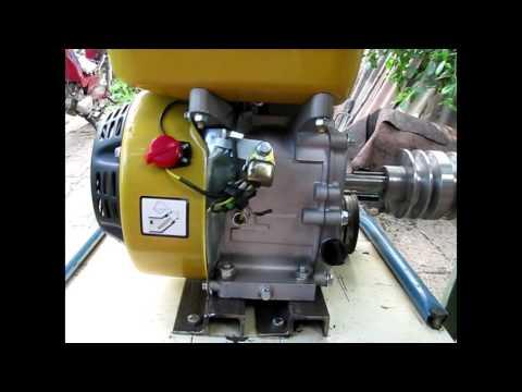 двигатель мотоблока плюс кпп ваз передний привод 51770576
