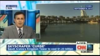 [ news today tv ] skyscraper