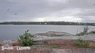 Preview of stream Larukite camera