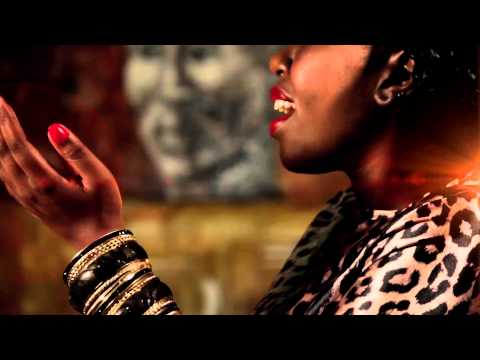 Miracles By Fire Praise Team - Mumutende  (Performed By Chileshe Bwalya)