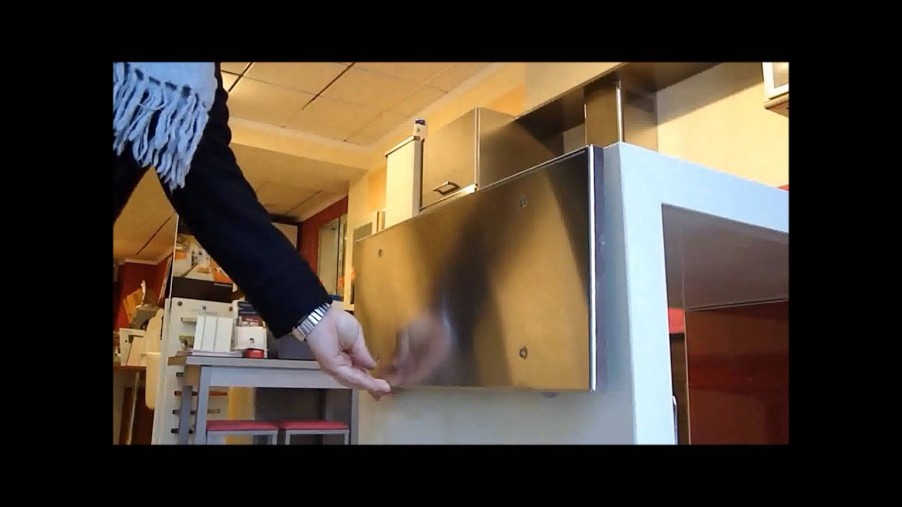 Fold Up Shelf Heavy Duty Folding Shelves Youtube