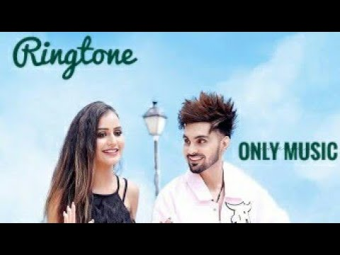 fitoor-song-|-b-j-randhawa-|-music-only-ringtone-|-free-download