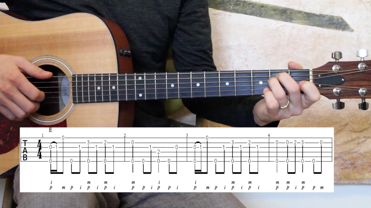 delta blues study 1 guitar lesson advanced beginner youtube. Black Bedroom Furniture Sets. Home Design Ideas