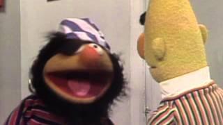 Sesame Street: Ernie