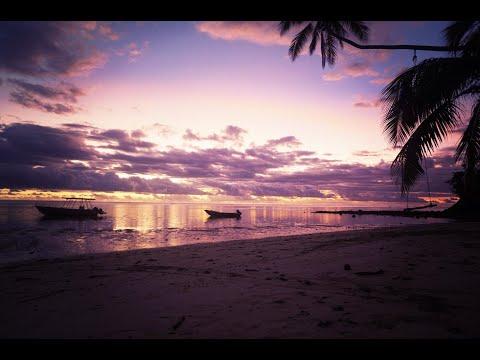 Introducing Fiji