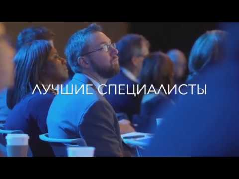 360 Agency - Event for pharmacy company