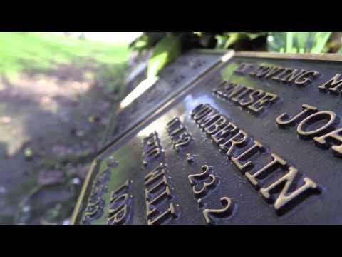 Infinity - Short Film Opening