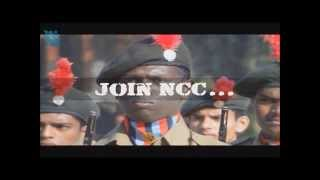 Introduction to National Cadet Corps (NCC)