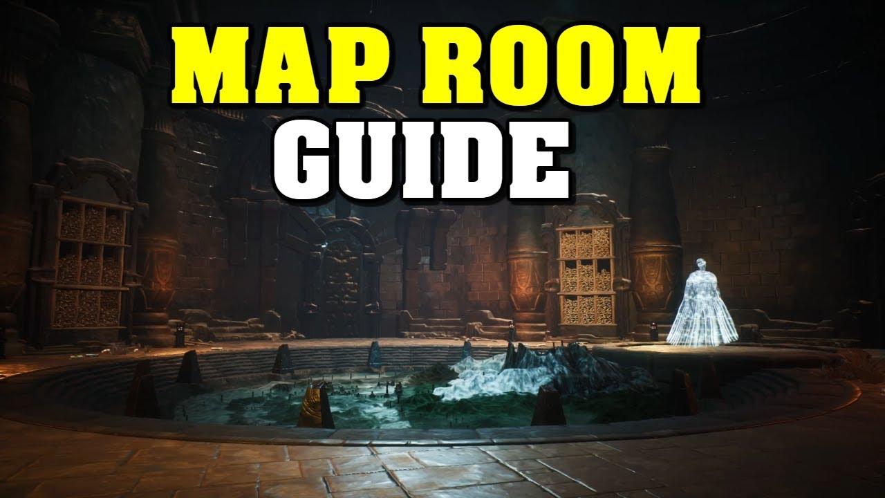 Conan Exiles Map Roomobelisk Guide 7218