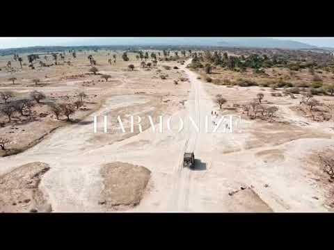 Download Harmonize - Mpaka Kesho ( Official Vodeo Music)