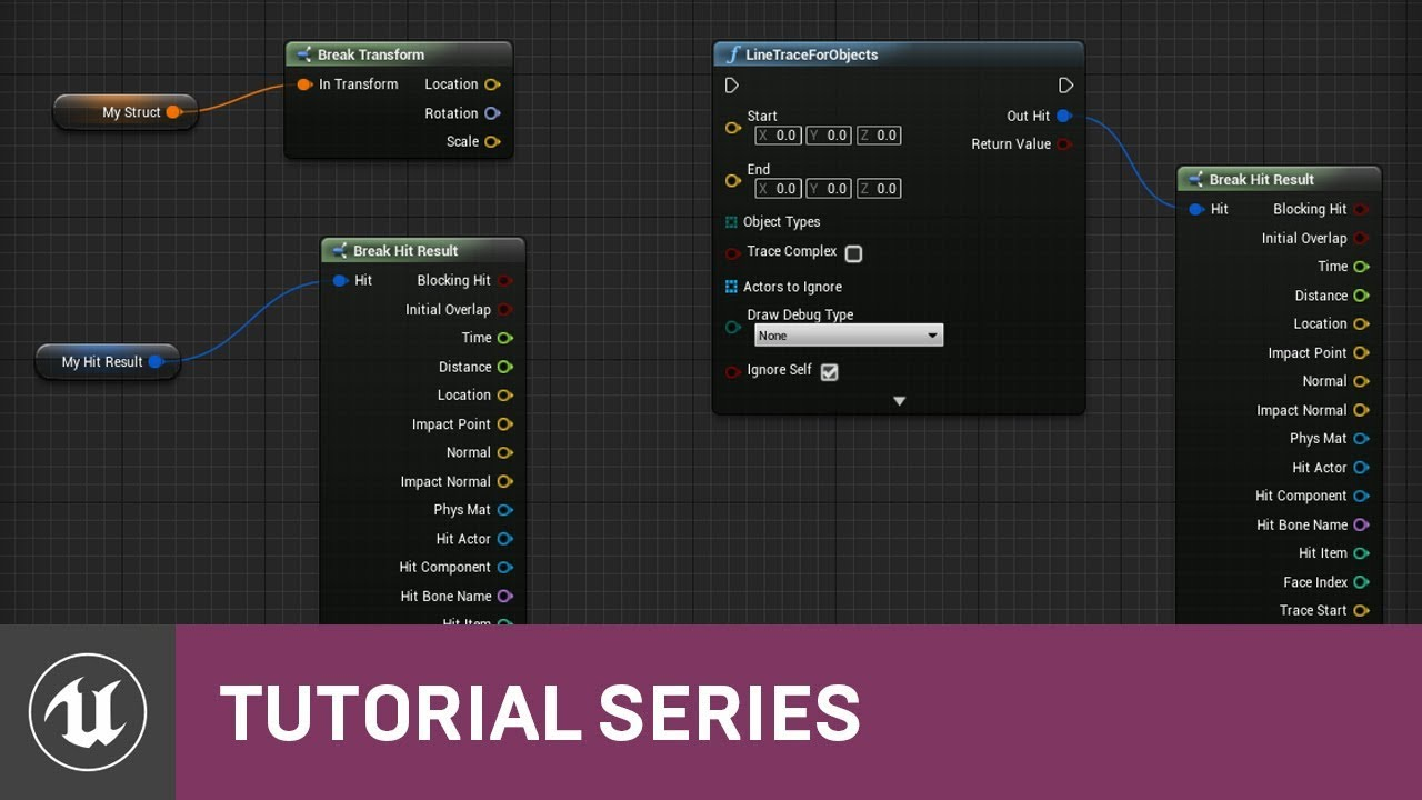 Blueprint essentials struct variables 03 v42 tutorial series blueprint essentials struct variables 03 v42 tutorial series unreal engine malvernweather Image collections