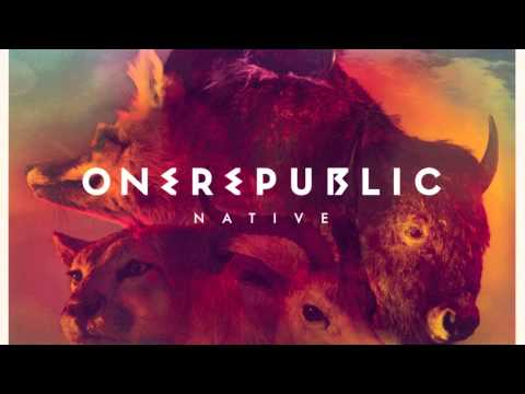 REVIEW: Native By OneRepublic
