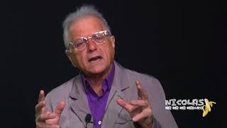 Orlando Urdaneta: Los militares ya salieron #MartesDeMaduro - SEG 2 - 03/20