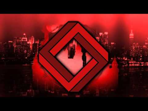 The Chainsmokers   &:ELFIE Robot Dentist Bootleg Remix