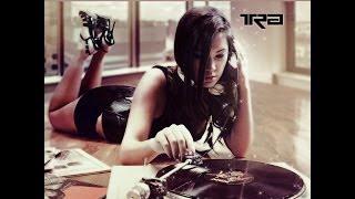 ♫ Best of Deep House Vocal House VOL.2 DJ TRA ♫