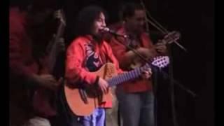 Grupo Antología - Nostalgia (Música Andina del Perú)