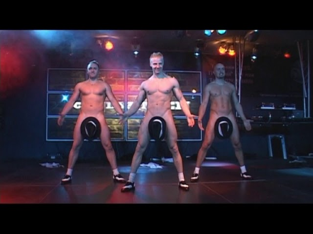 этой категории смотреть в онлайн мужские стрип танцы данном сайте режиме