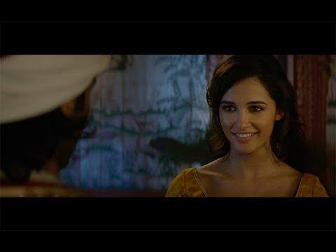 Aladdin new teaser: Will Will Smith's Genie save the film?
