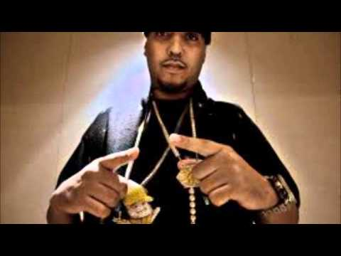French Montana - Lie To Me ( Feat. Coke Boys ) 2012