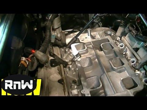 chevy 3.8l upper + lower intake manifold gasket and ... intake gasket replacement gm 3 4l v6 engine diagram gm 3 6 v6 engine diagram #11