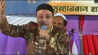 mere rashke kamar stez program altab raja from jabalpur