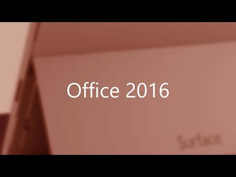 How To Upgrade Office To Office