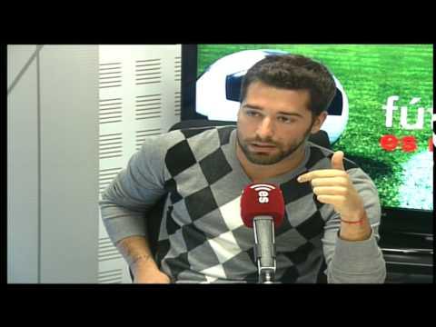 Fútbol es Radio: El Madrid quita la cruz de su escudo en Abu Dhabi - 25/11/14