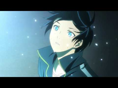 Noragami AMV -  Battle Scars (Nightcore)