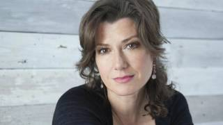 Watch Amy Grant Back In Babys Arms video