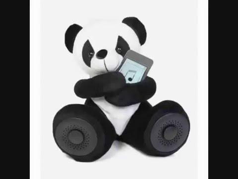 GGA - Panda x wheel of fortune
