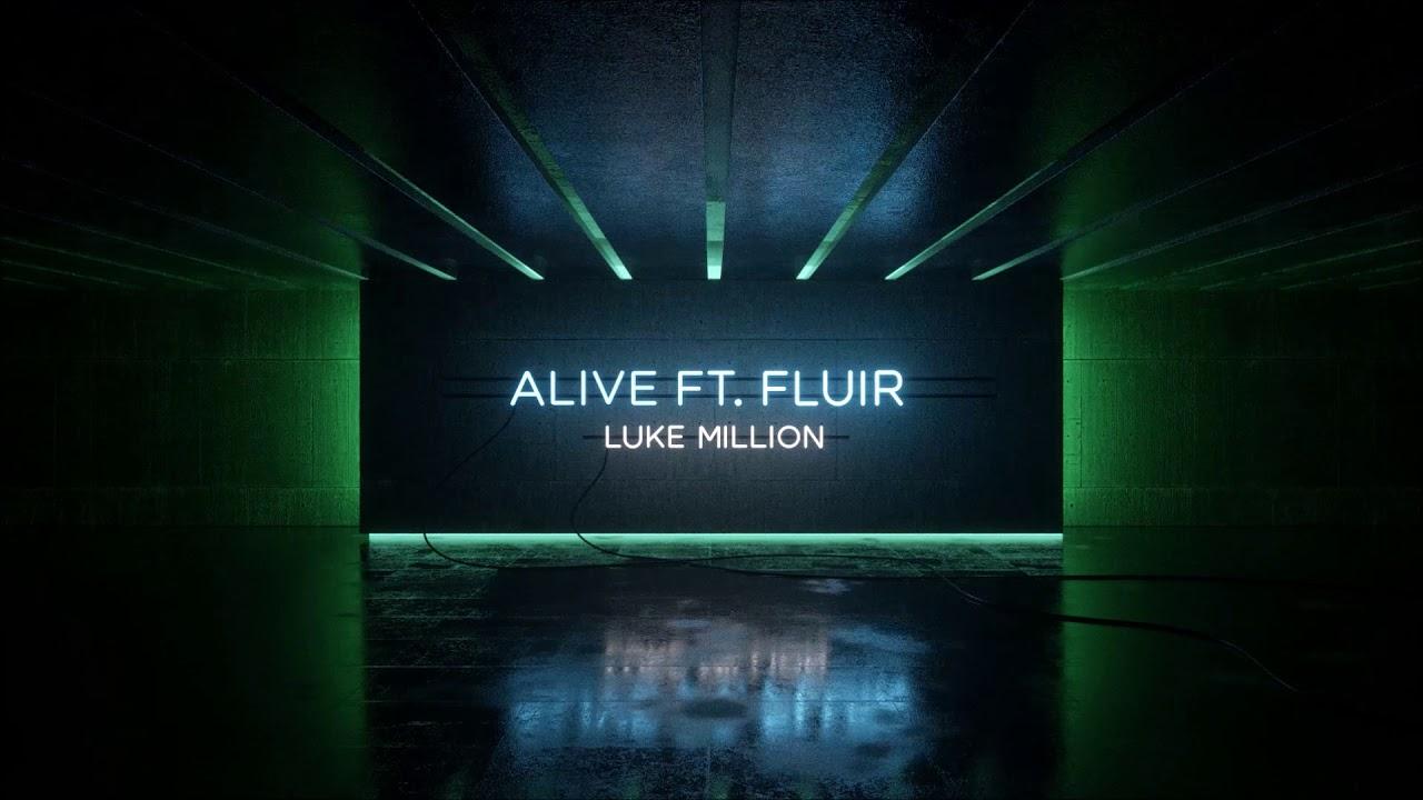 luke-million-alive-feat-fluir-sammy-bananas-remix-etcetc-music