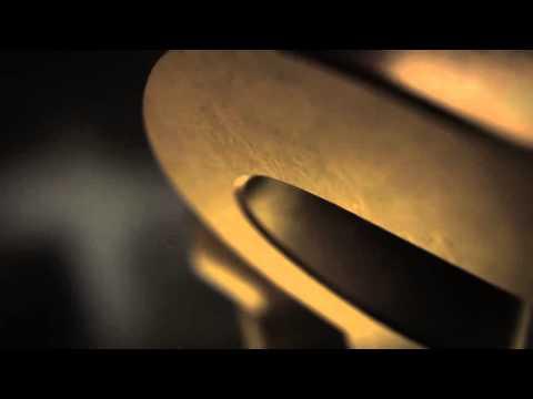 SOLGAR ITALIA - VIDEO ISTITUZIONALE