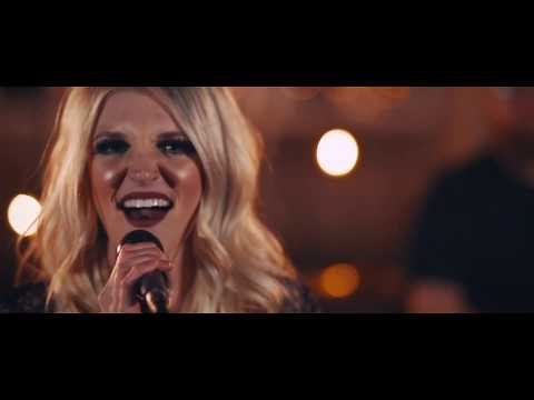 Britnee Kellogg  Someone Somebody Loves (Official Music Video) Mp3