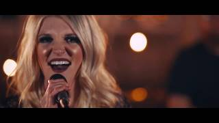 Britnee Kellogg  Someone Somebody Loves (Official Music Video)