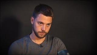 BLIC POLIGRAFU Stefan Živojinović otkrio jezive detalje OTMICE