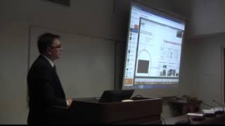 2. Этапы и перспективы развития электронного обучения в УрФУ им Б.Н. Ельцина.