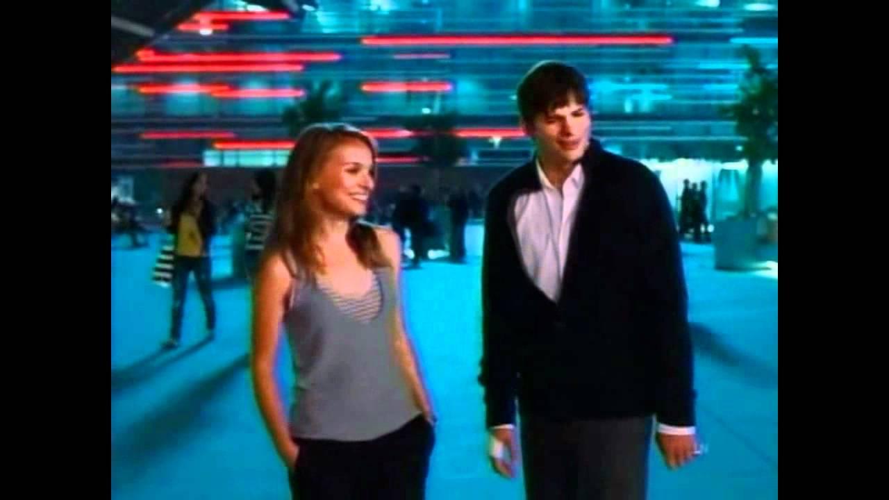 Amici Amanti E Trailer Ita Natalie Portman Youtube