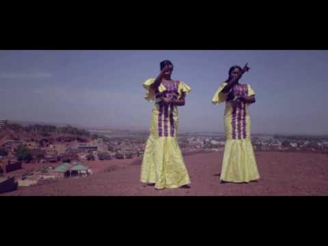 Mzee & Rafiki ft Salif Keita - We Are All Africans