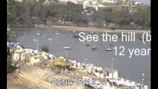 Goa 1995 (Part II)
