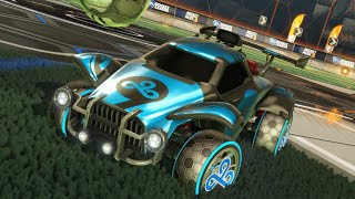 CLOUD9 RETURNS TO TAKE ON RANKED...   The C9 Chemistry Is Too OP    PRO 3V3 With Gimmick & Torment