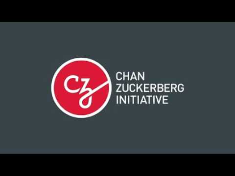 "Priscilla chan and zuker burg emotional speech on ""CHAN ZUKERBURG INTIATIVE""complete video !!"