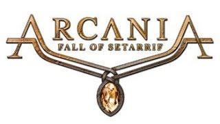 """Обзор игры: Arcania """"Fall of Setarrif"""" ."""