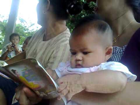 ใครว่าเด็กไทยไม่อ่านหนังสือ.mp4
