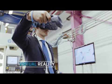 Technologie Forum 2019 Teaser Digital ENG Version2