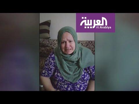 تفاعلكم | صاحب مطعم سوري يعتذر للشعب المصري بعد خناقة مع سيدة  - نشر قبل 4 ساعة