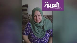 تفاعلكم | صاحب مطعم سوري يعتذر للشعب المصري بعد خناقة مع سيدة