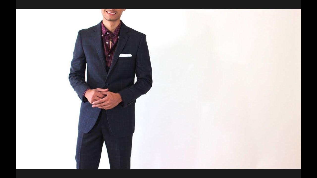 Youtube Gentleman