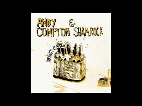 Andy Compton & Shamrock - Nifanyeje