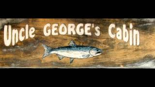 Personalized, Custom Made House Signs, Wood Carved And Painted. See More At Www.housesigns.webs.com