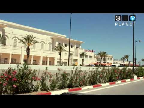 Tunisia travel HD